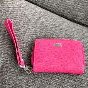 Jewel Wristlet Thirty-one Bags